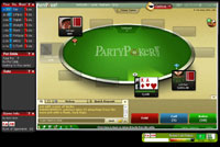 Partypoker Odds Calculator use magic holdem to improve your odds it calculates hand strength automatically.