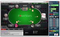 pokertablestats poker odds calculator
